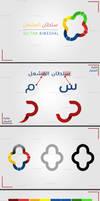 Sultan AlMeshal Identity by ahdaiba