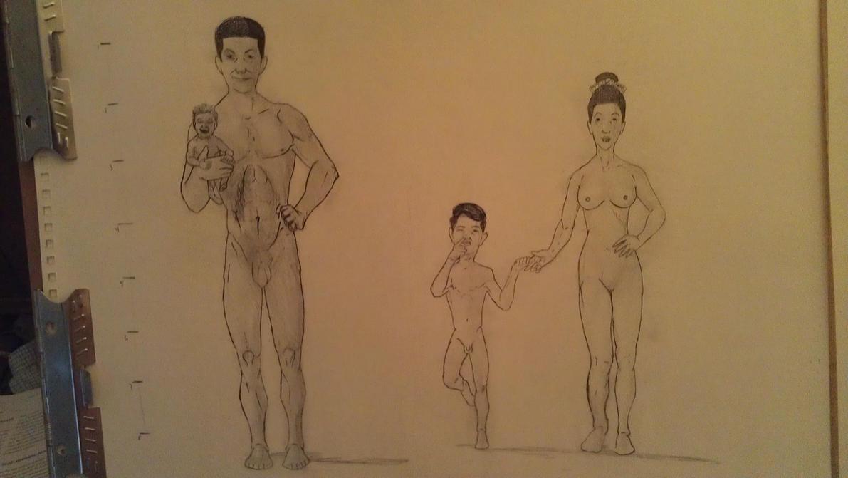 naked-familie-pics