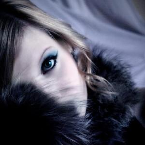 Seolynn's Profile Picture