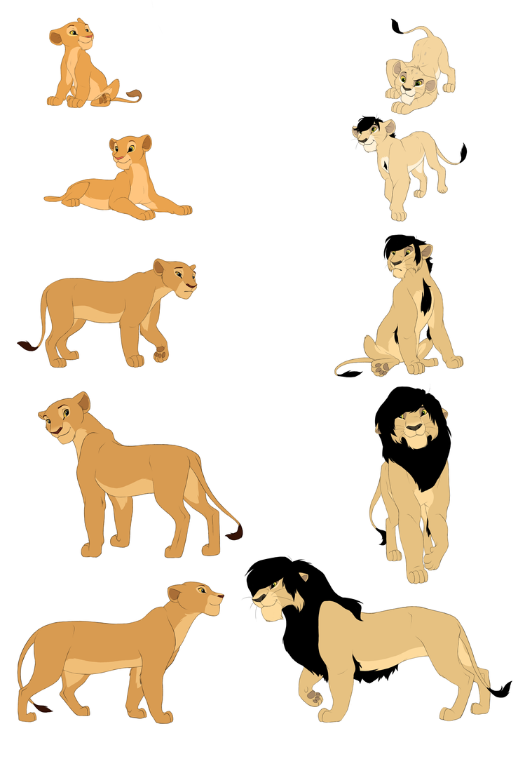 http://th08.deviantart.net/fs71/PRE/i/2012/044/9/1/nala_and_mheetu_by_missaudi-d4plvi9.png