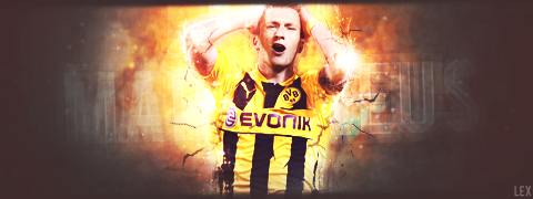 LM - Epic Moments Marco_reus_by_lexsg-d65cgmv