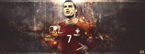 James - Page 2 Cr7_by_lexsg-d69pmy6