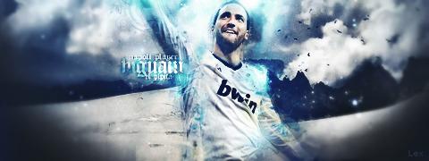 Atlético Madrid Higuain_by_lexsg-d6f57ou