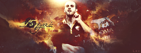 AS Roma - Page 5 Pjanic_by_lexsg-d6s149w