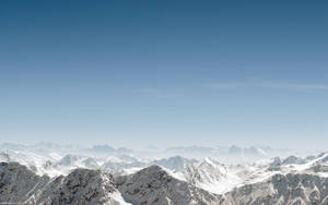 Dolomiti 2560x1600 by hermik