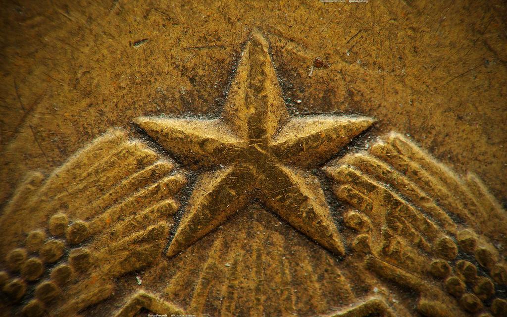 воровская звезда картинки на рабочий стол № 102122 загрузить