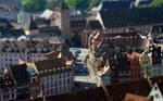 Strasbourg 2560x1600