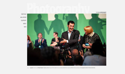 florian.freundt.org 2011