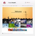 florian.freundt.org 2007
