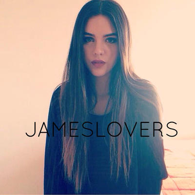 Jameslovers 2015.02 by Jameslovers