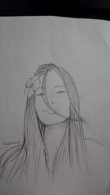 Happy Maria :D by Hadriel87