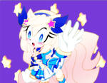 star guardian sheryl by guardiana-estelar