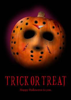 Nightmare Halloween