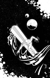 038-silver Surfer