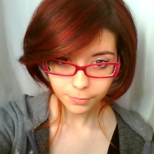 AkageNoNeko's Profile Picture