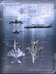 MiG-41 profile