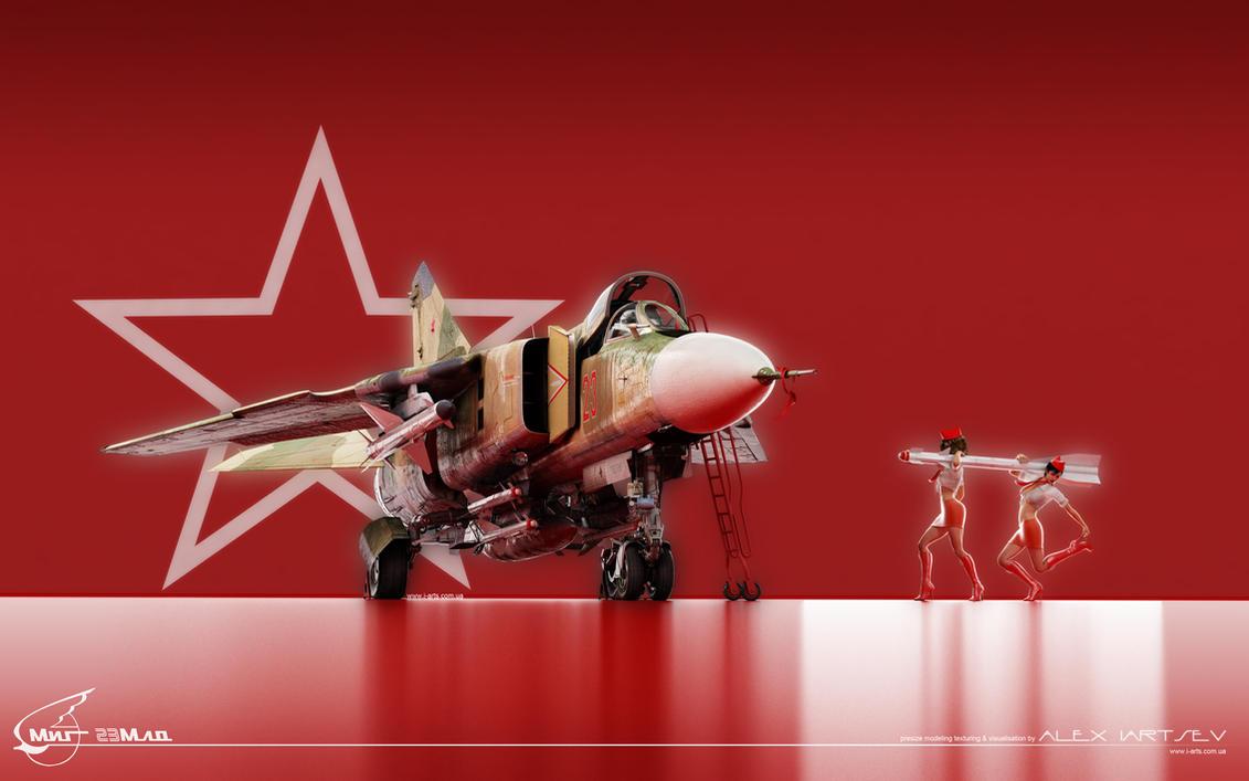 空中霸主【战机大观】 - ★  牧笛  ★ - ★★★ 世界数码艺术博览★★★