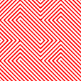 Optical Pattern by MartinIsaac