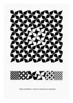 Abject Tessellation 001