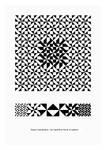 Abject Tessellation 003