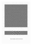 Abject Tessellation 006