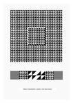 Abject Tessellation 007