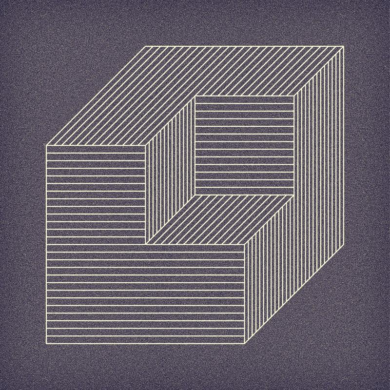 Ambiguous Cube