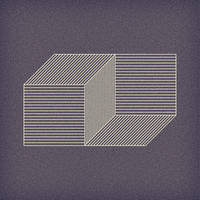 Isometric Illusion by MartinIsaac