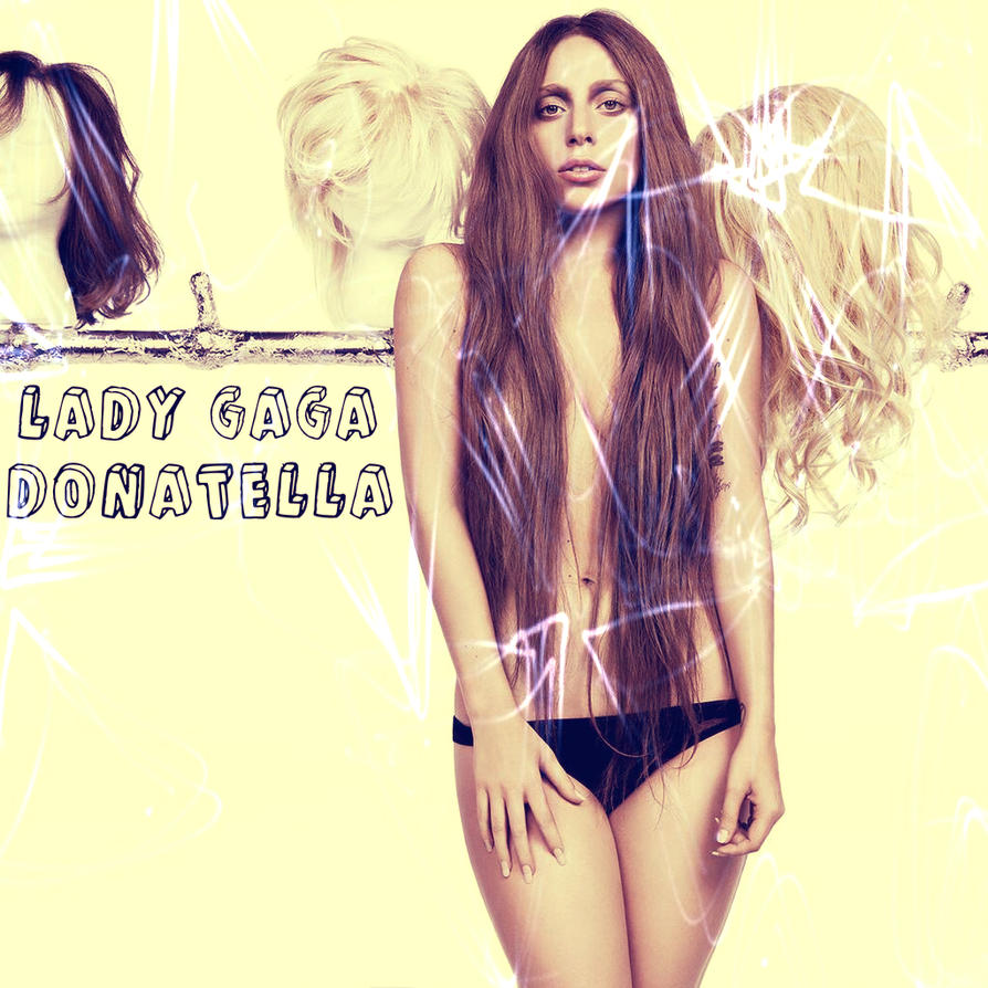 Lady Gaga Applause Fareoh Remix Download