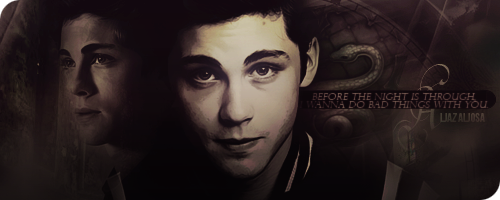 "Relaciones de Alice ""Noiz"" Slown Logan_lerman__by_worrylines-d5fisln"