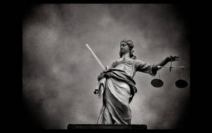 Madame Justice