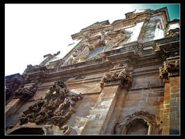 Baroque by w4nderlust
