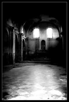 CS VII - de Basilica
