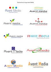 logos Avent Media 3