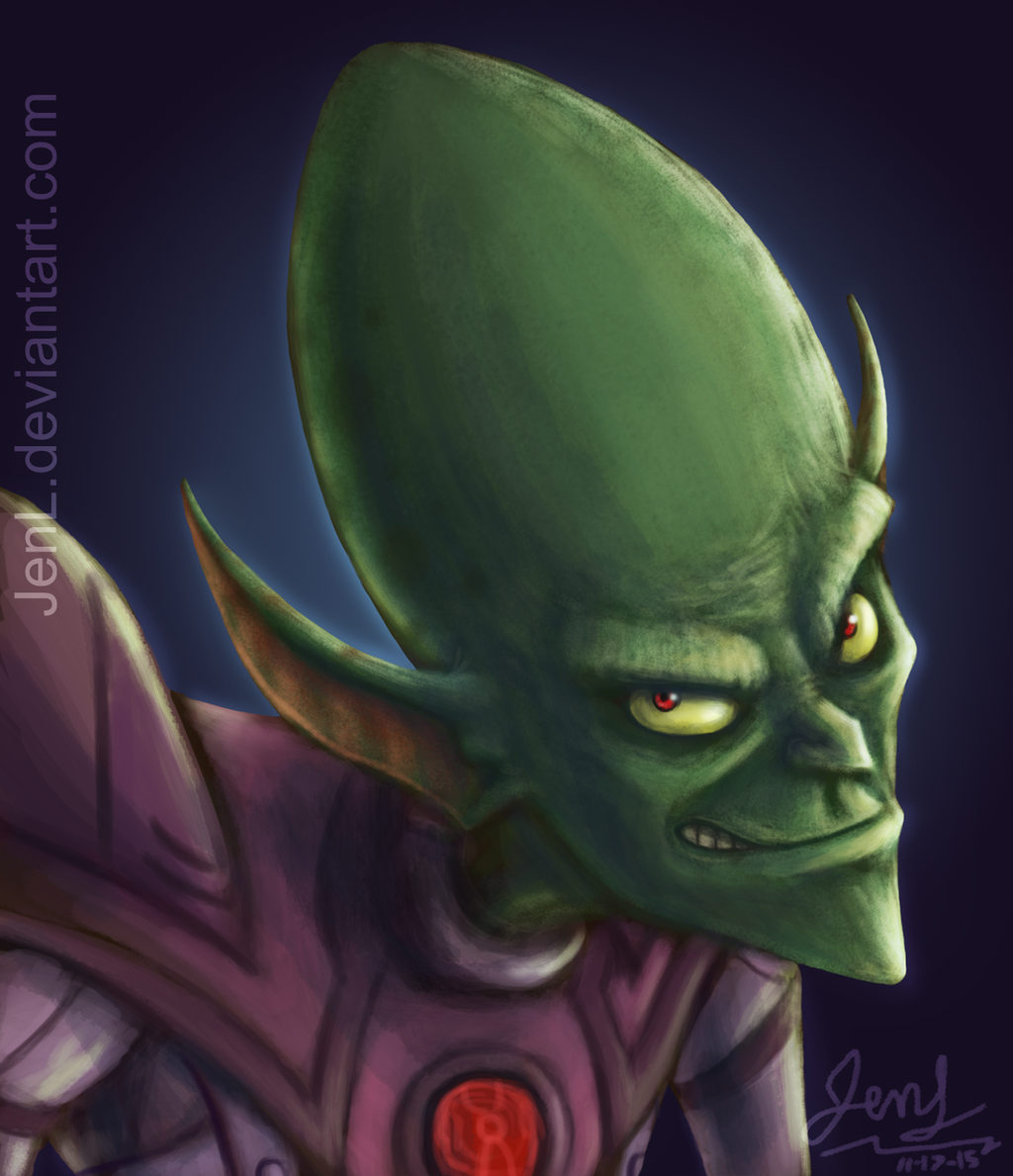 http://img10.deviantart.net/813b/i/2015/323/c/9/ratchet_and_clank___dr__nefarious_by_jenl-d9h908p.png