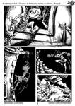 Academy Of Evil - Chp 1 - Pg 2 by JenL