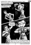 Academy Of Evil - Chp 1 - Pg 6 by JenL