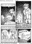 Godzilla: Nemesis - pg 8