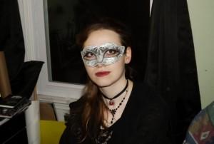 CatherinedeSilver's Profile Picture