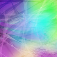 Background Abstract veil by Mumuza