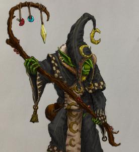 Solomon-Mordecai's Profile Picture