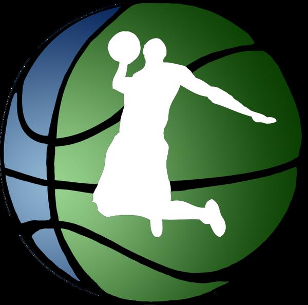 #64 - Basketball Summer Cup Logo by ElDiogo on DeviantArt