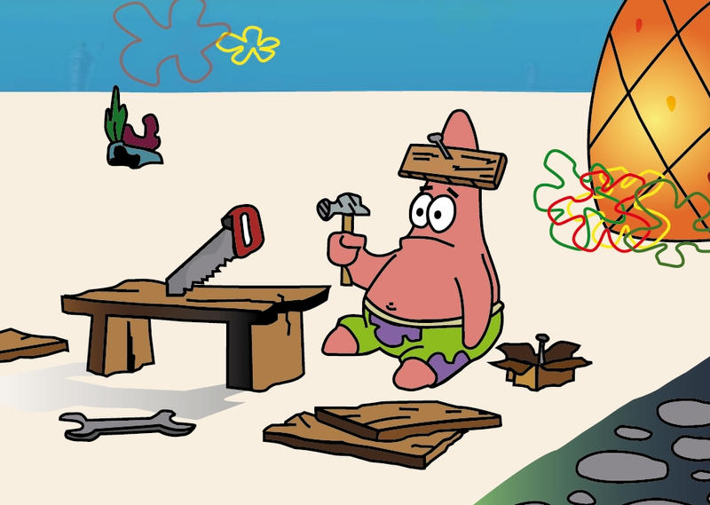 patrick_star_by_feehily.jpg