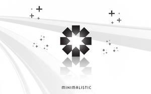 minimalistic by Feehily