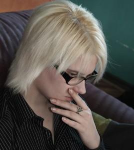 LoisoPondohva's Profile Picture
