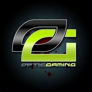 OpTiC Gaming by CODBOryan Optic Gaming Wallpaper 2013