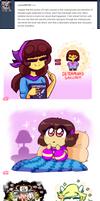 YAT - bedtime story by KatelynnTheG