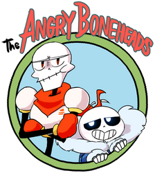 Angy Skelebros