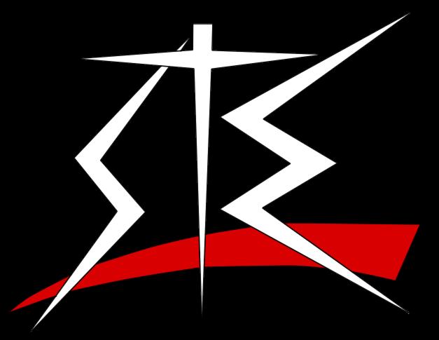 ste logo iii by steuniverse on deviantart