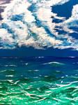 More Oceans